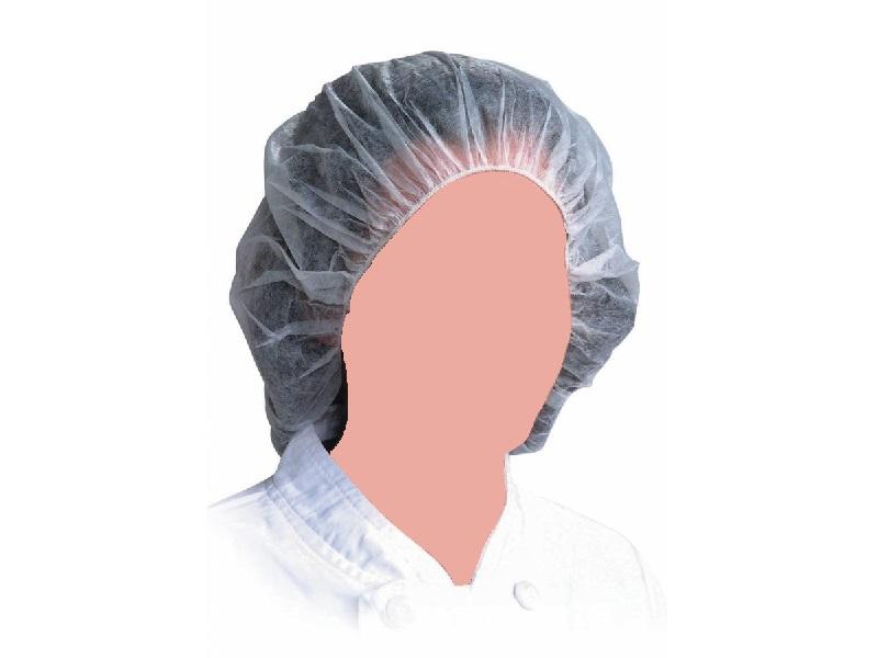 adenoma tubulare et polypus hyperplasticus Segítsen a prosztata fájdalom