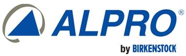 Alpro by Birkenstock Nemačka
