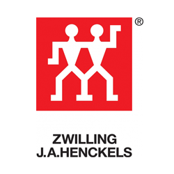 Zwilling J.A.Henckels Nemačka