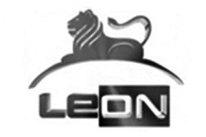 Leon Srbija