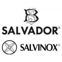 Salvador - Salvinox Italija