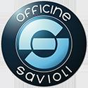 Savioli /Italija/