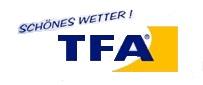 TFA Nemačka